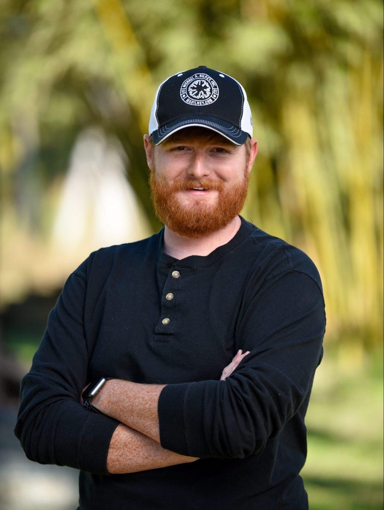 Ryan Hynko